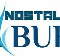 BURSA NOSTALJİ FM