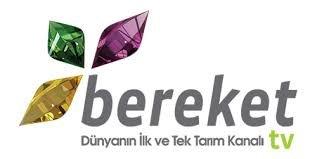 BEREKET HAYVANCILIK TV