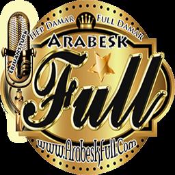 Arabesk Full