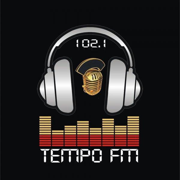ÇORLU TEMPO FM 102.1