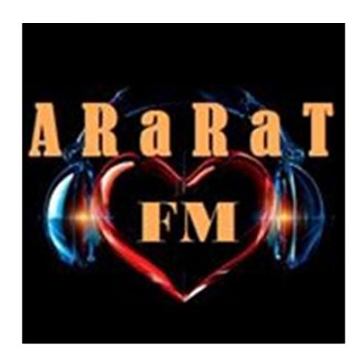 Ararat Fm