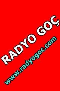 Radyo Goç
