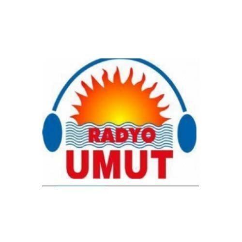 Radyo Umut Arabesk