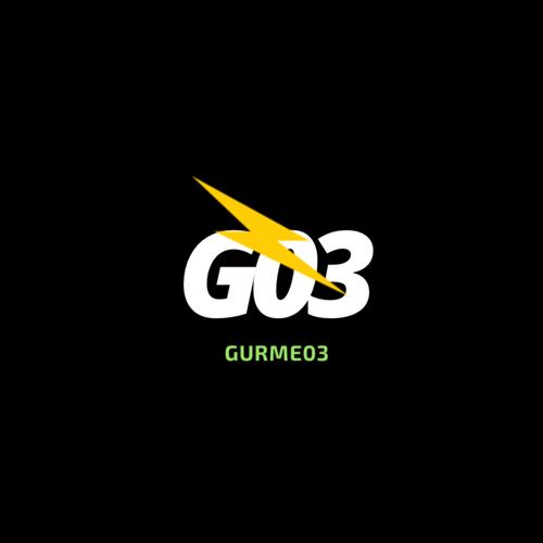 Gurme03 Yemek Sanayi