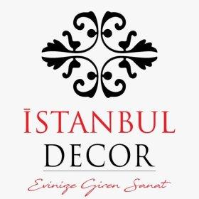 İstanbul Decor Home Curtains & Perde Evi - Hatay Antakya