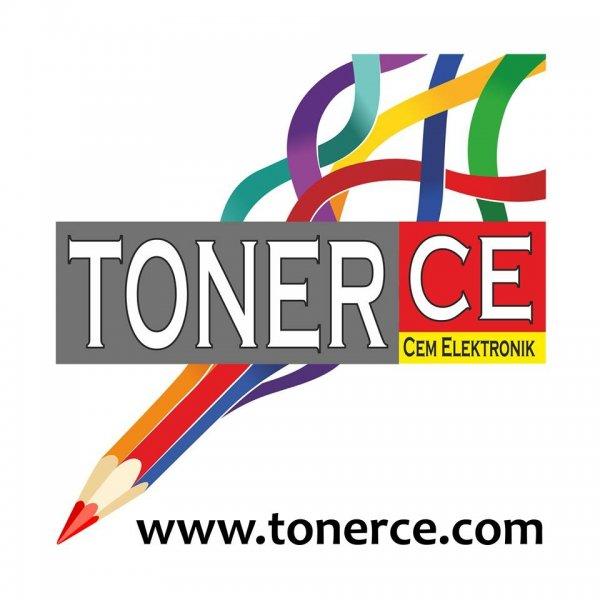 Tonerce Toner & Kartuş Satış Mağazası - Hatay Antakya