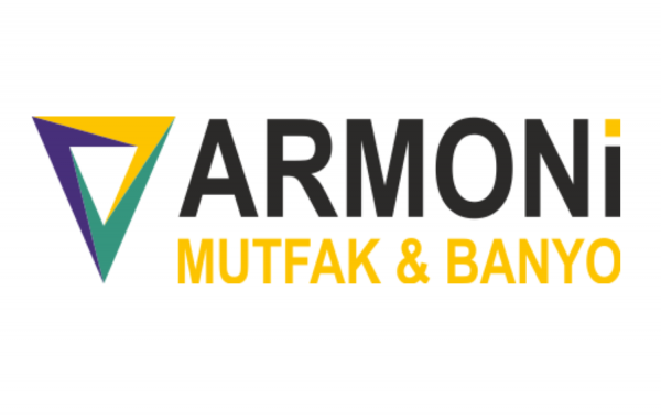 Armoni Mutfak & Banyo - Hatay Antakya