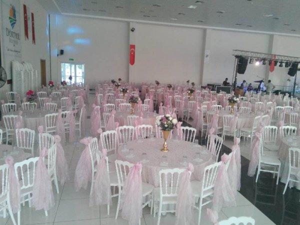 Düğün Sarayı