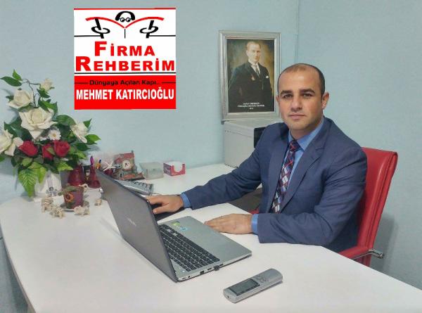Reklamcı Mehmet Katırcıoğlu - Hatay Defne
