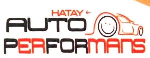 Hatay Auto Performans - Hatay Antakya