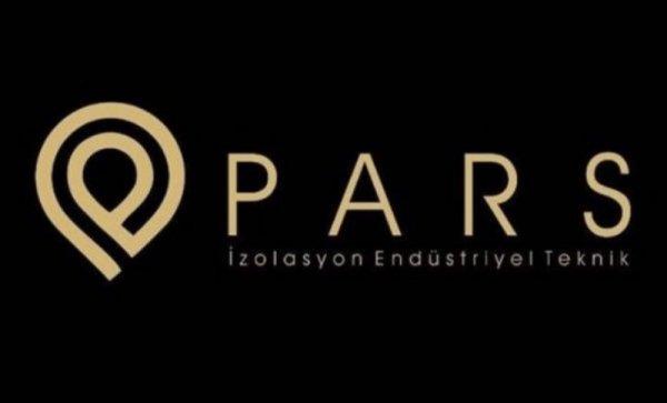 Pars İnşaat San. Tic. Ltd. Şti.