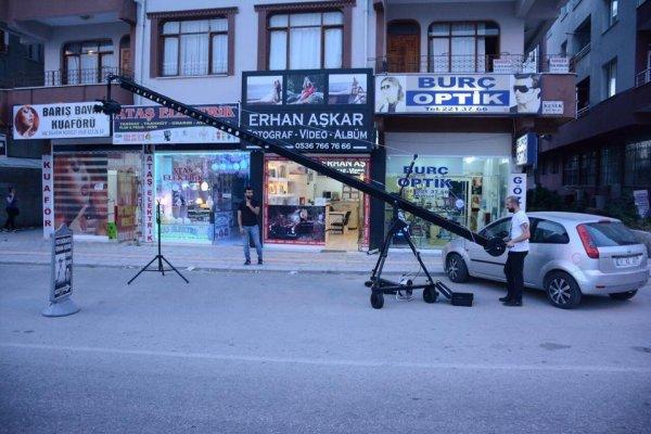 Stüdyo Erhan Askar
