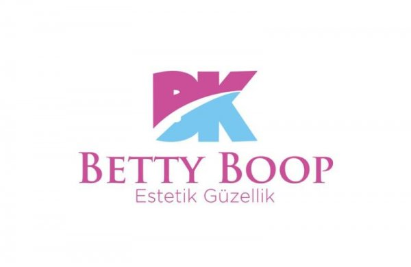 Betty Boop Güzellik Salonu - Hatay Antakya
