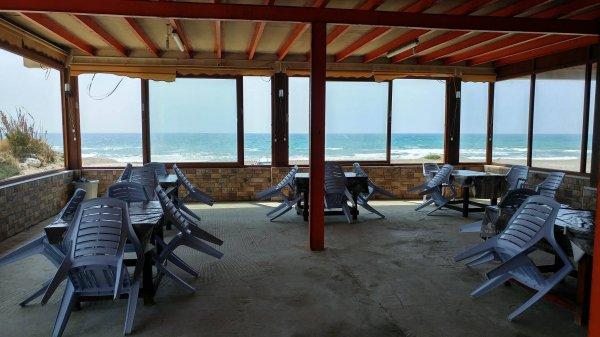Özgür Aile Çay Bahçesi Restaurant & Piknik Yeri
