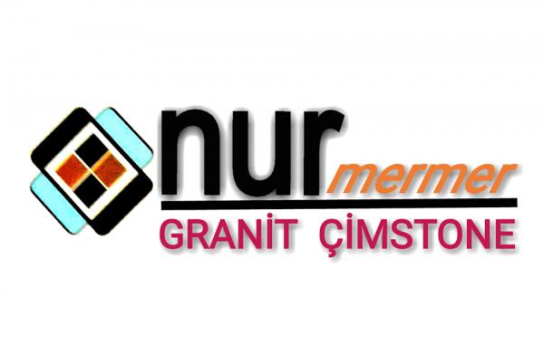 Nur Mermer & Dekorasyon - Hatay Antakya
