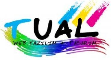 Tual Bilişim Teknolojileri - İzmir Buca