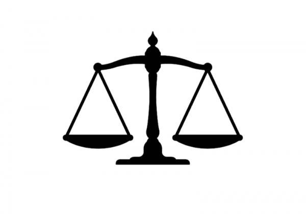 Avukat Duygu Karış Gümüş - Hatay Antakya