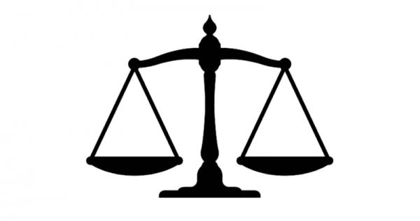 Avukat Duygu Karış Gümüş