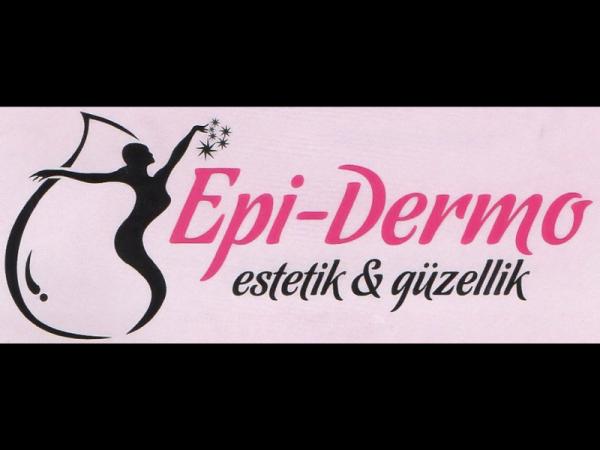 Epi-Dermo Estetik Ve Güzellik Merkezi - Hatay Antakya