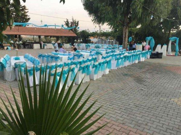 Serintepe Restaurant Ve Piknik Yeri