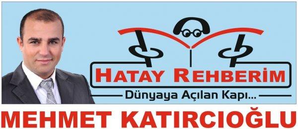 Antakya Pac Kooperatifi S.s.17 Nolu Taşımacılık - Hatay Antakya