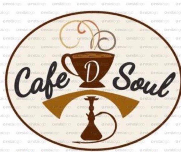 Cafe D Soul