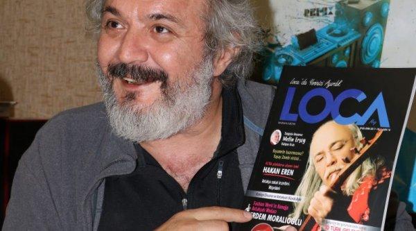 Loca Dergi Ve Reklam Hizmetleri