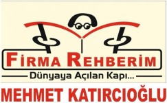 RECRO DİGİTAL MARKETİNG