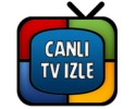STRİCTLY BELLY DANCİNG TV