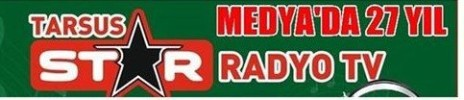 Tarsus Star Radyo TV