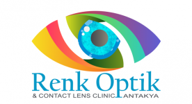 Renk Optik Ve Contact Lens Shop