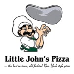 Little Johns Pizza Döner Fast Food